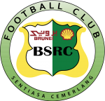BSRC FC