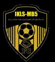 IKLS MB5 FC Logo