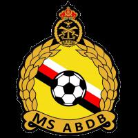 MS ABDB Logo