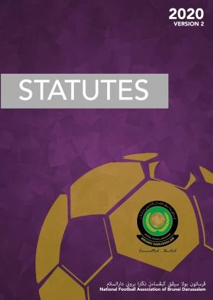 NFABD-Statutes-Edition-2020-Version-2